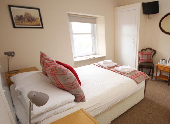 St-Olaf-Hotel-Bedroom1.1900