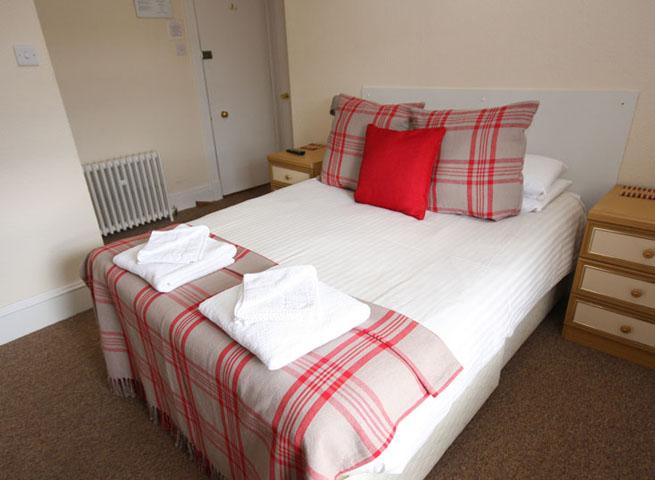 St-Olaf-Hotel-Bedroom1.2900