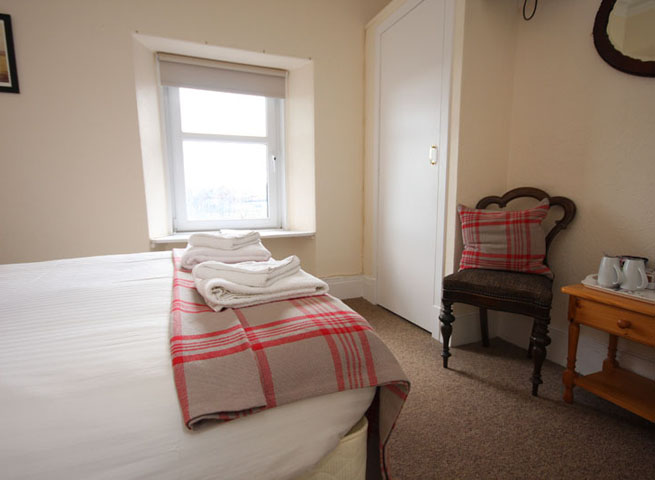 St-Olaf-Hotel-Bedroom1.7900