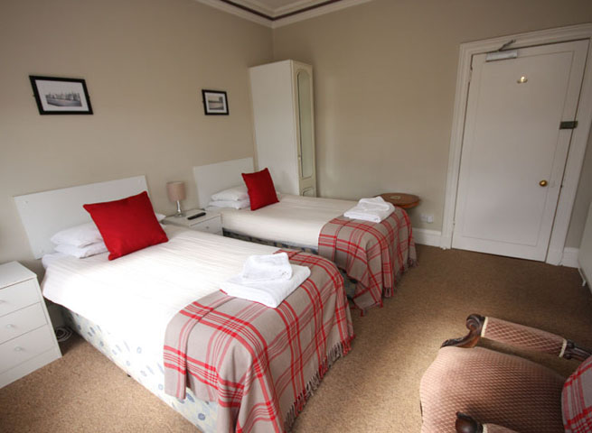 St-Olaf-Hotel-Bedroom2.2900