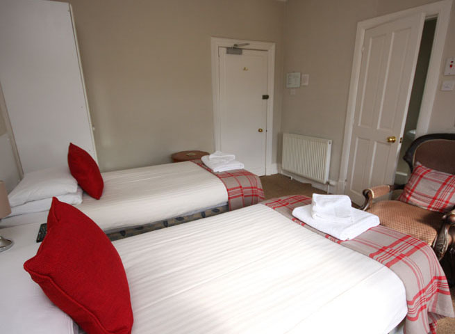 St-Olaf-Hotel-Bedroom2.3900