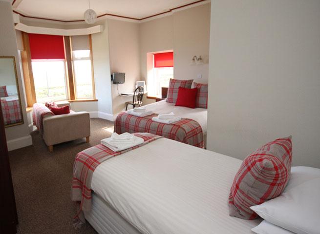 St-Olaf-Hotel-Bedroom3.1_edited-1900