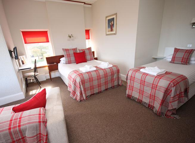 St-Olaf-Hotel-Bedroom3.2900