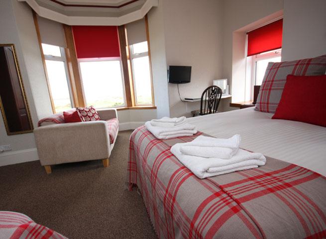 St-Olaf-Hotel-Bedroom3.3900