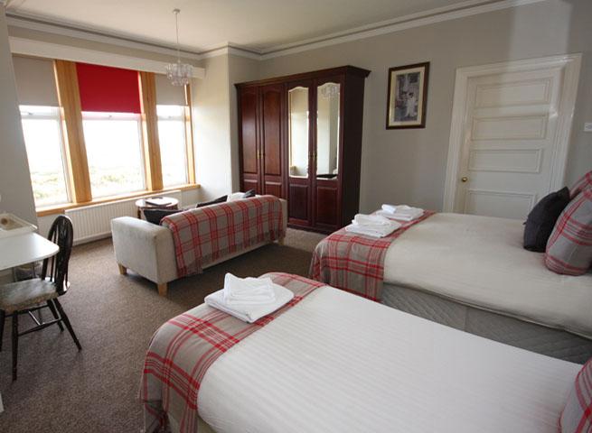 St-Olaf-Hotel-Bedroom4.0900