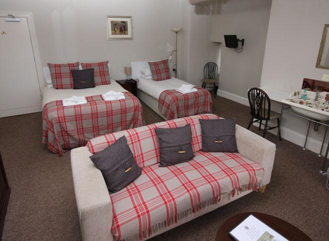 St-Olaf-Hotel-Bedroom4.3900