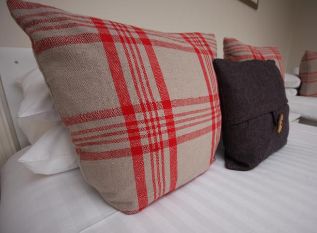 St-Olaf-Hotel-Bedroom4.7