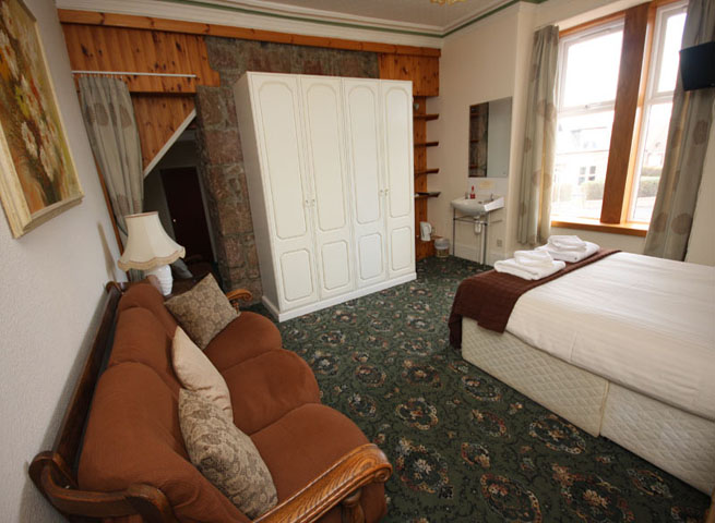 St-Olaf-Hotel-Bedroom5.0900900