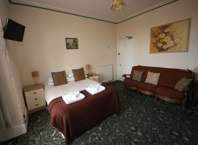St-Olaf-Hotel-Bedroom5.1900900