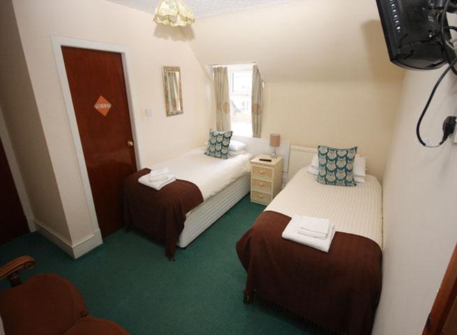 St-Olaf-Hotel-Bedroom5.2900900
