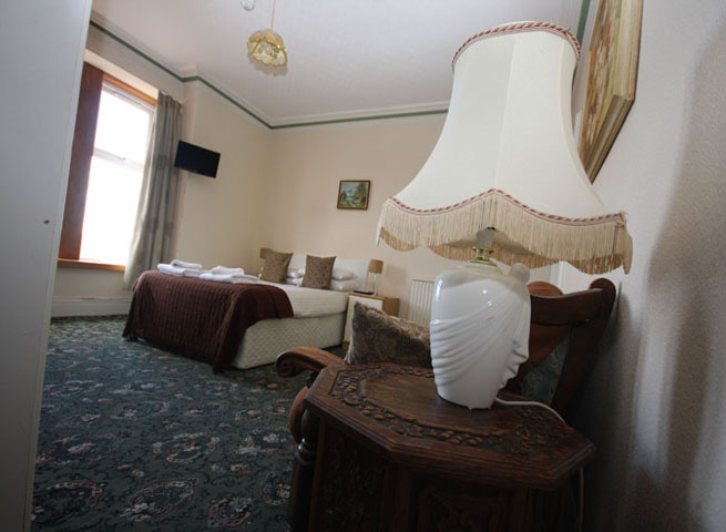 St-Olaf-Hotel-Bedroom5.5900900